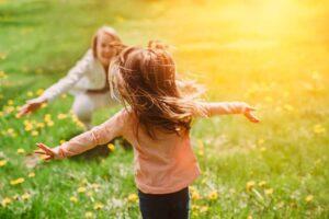 BEST INTERESTS REMOVAL OF AN UNFIT PARENT