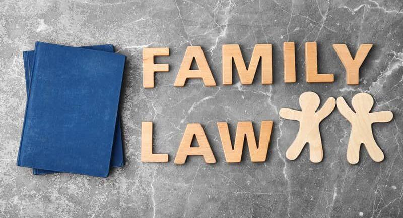 Equitable Adoption in North Carolina